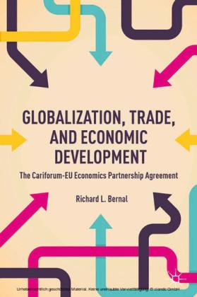 Globalization, Trade, and Economic Development