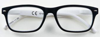 Zippo Reading Glasses B3-WHITE 200