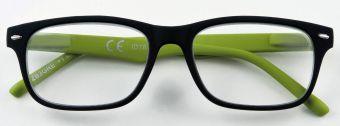 Zippo Reading Glasses B3-GREEN 200
