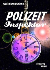 POLIZEIT-Inspektor