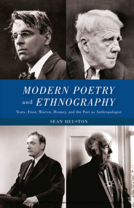 Modern Poetry and Ethnography