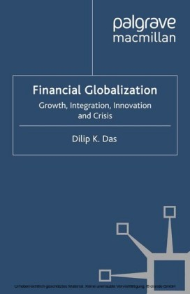 Financial Globalization