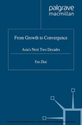 From Growth to Convergence