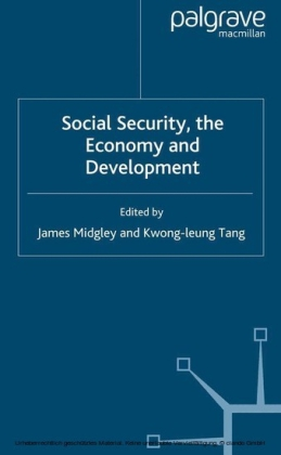 Social Security, the Economy and Development