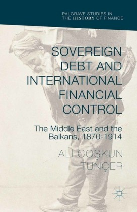 Sovereign Debt and International Financial Control