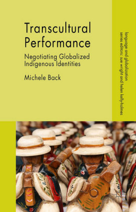 Transcultural Performance