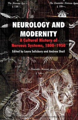 Neurology and Modernity