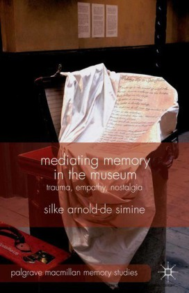 Mediating Memory in the Museum