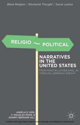Religio-Political Narratives in the United States