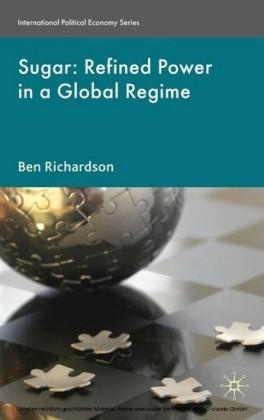 Sugar: Refined Power in a Global Regime