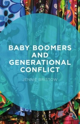 Baby Boomers and Generational Conflict