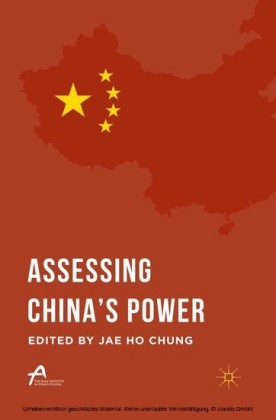 Assessing China's Power
