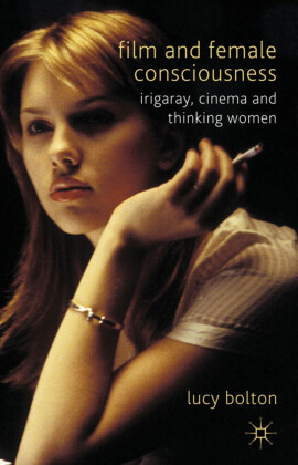 Film and Female Consciousness