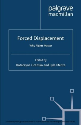 Forced Displacement