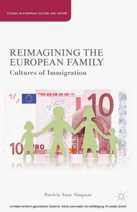 Reimagining the European Family