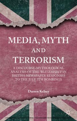 Media, Myth and Terrorism