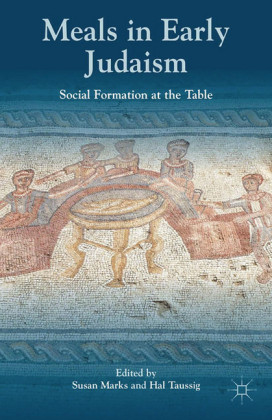 Meals in Early Judaism