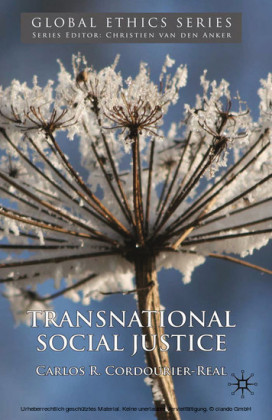 Transnational Social Justice