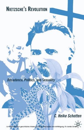 Nietzsche's Revolution