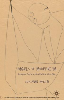 Angels of Modernism