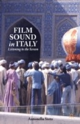 Film Sound in Italy