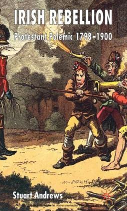 Irish Rebellion