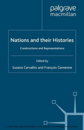 Nations and their Histories
