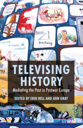 Televising History