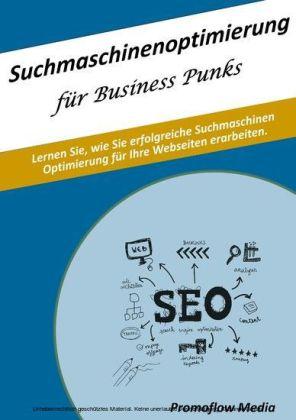 Suchmaschinenoptimierung für Business Punks