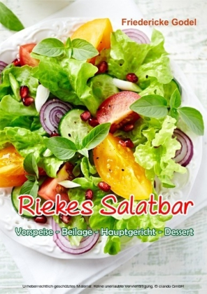 Riekes Salatbar