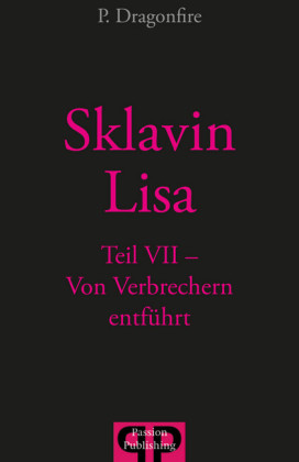 Sklavin LISA