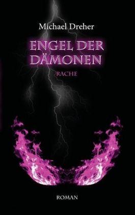 Engel der Dämonen