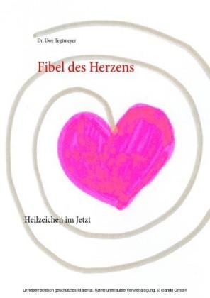 Fibel des Herzens