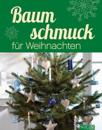 Baumschmuck für Weihnachten