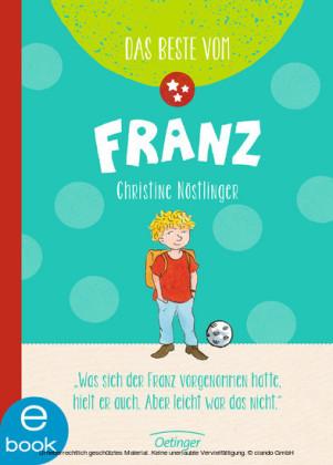 Das Beste vom Franz