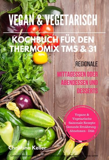 Thermomix Tm5 Rezepte Pdf