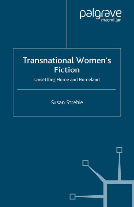 Transnational Women's Fiction