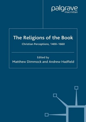The Religions of the Book
