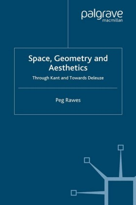 Space, Geometry and Aesthetics