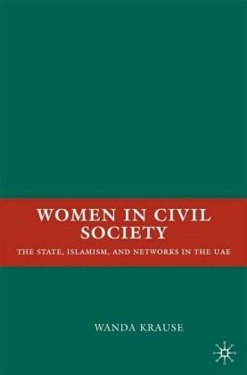 Women in Civil Society