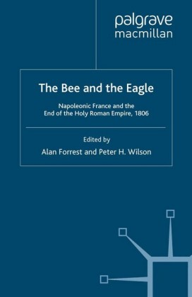 The Bee and the Eagle