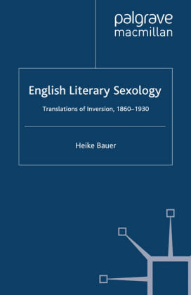English Literary Sexology