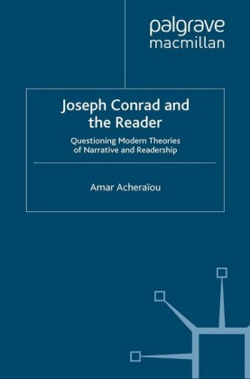 Joseph Conrad and the Reader