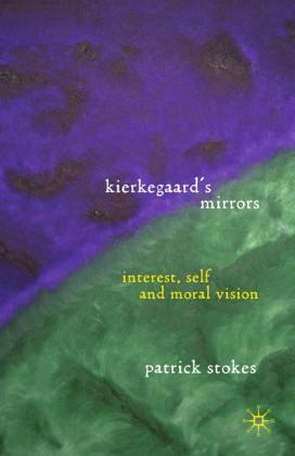 Kierkegaard's Mirrors