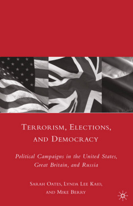 Terrorism, Elections, and Democracy