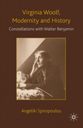 Virginia Woolf, Modernity and History