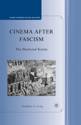 Cinema after Fascism