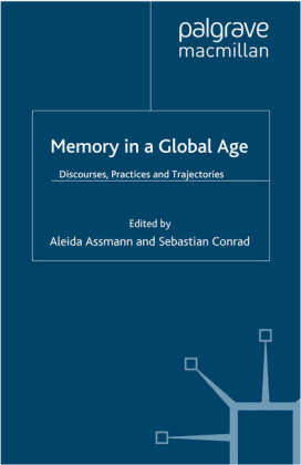 Memory in a Global Age