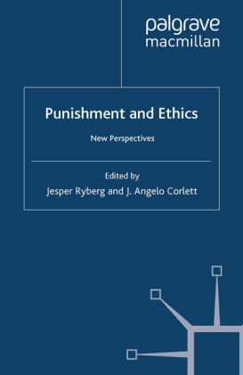 Punishment and Ethics