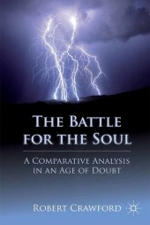 The Battle for the Soul